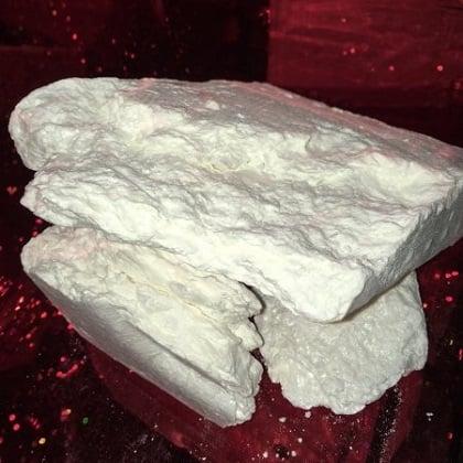 Buy Cocaine 94% online
