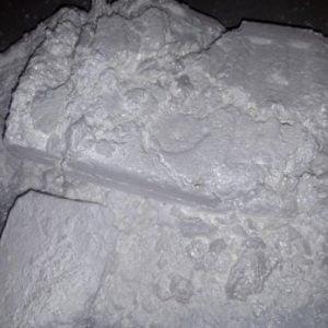 Buy Pure Heroin online