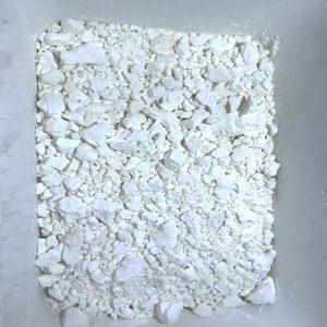 Buy Pure Fentanyl online