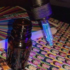 Buy LSD liquid online