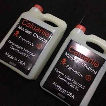Buy Caluanie Muelear Oxidize online